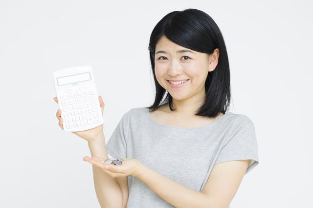 自動車税は東京都はクレジットカード払が可能だけ …